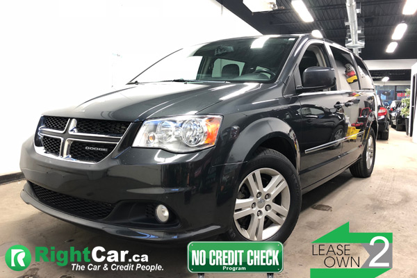 Uber Car Lease >> GRAND-CARAVAN-CREW-PLUS | RightCar